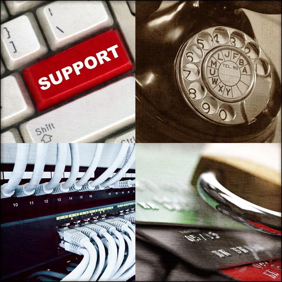 Georgia Computer Sales & Service